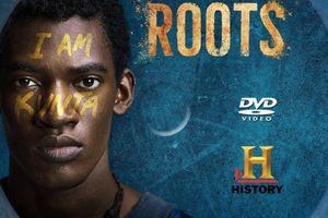 roots ルーツ(2016)