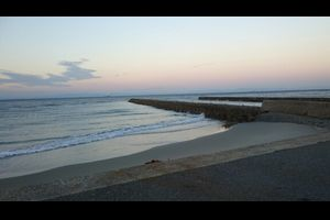 10月27日(木)、南知多へキス投げ釣り・・・・その他?