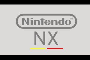 【海外の反応】任天堂の次世代ハード『Nintendo Switch』ついに公開!!