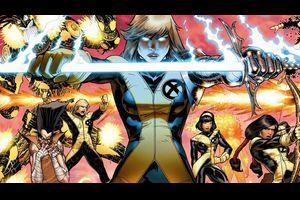 「X-Men」新作映画「New Mutants / ニュー・ミュータンツ」、カナダで2017年5月に撮影開始か!?報道に対して監督「モントリオールで撮るとは言ってない」とツイート