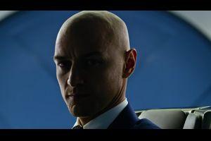 X-Men新作撮影開始は「夏」とプロフェッサーX役ジェームズ・マカヴォイ