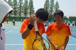 2016 国公立団体戦4回戦 vs東大BLENDY