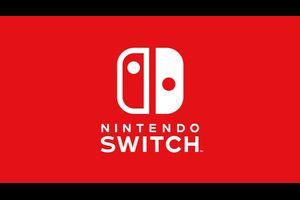 """任天堂""""NX""""発表!!デカいタブコン、その時の反応は「リーク通りじゃねえかww」"""