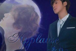 APPLAUSE-告白-88