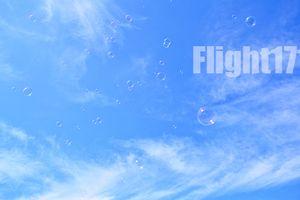 Flight n108