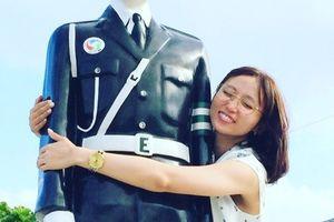 キャンペーン「宮古島への自衛隊ミサイル部隊配備を止めてください!」 に賛同をお願いします!— Sandar