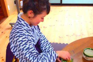 【イベントレポ】紬〜つむぎ〜イベント無事終了いたしました!〜津市なぎさまち健康美サロンスタジオアイム〜