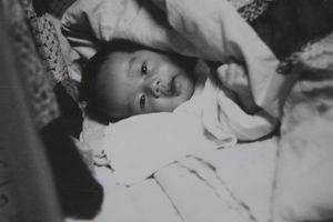 生後4ヶ月