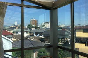 東京都保健福祉局主催研修