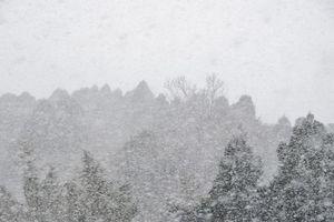 気象庁「温暖化のせいで北海道や北陸内陸部はドカ雪になるぞ!」