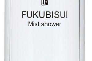 25ans (ヴァンサンカン) 12月号【特典:『FUKUBISUI(福美水)』ミストシャワー(ミスト状化粧水)100g付き】