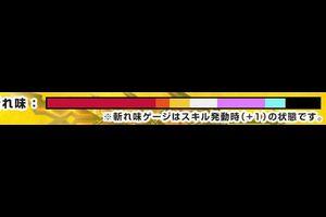 【MHFZ】辿異リオレウス武器、GR800最終強化性能予想