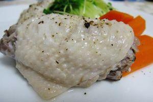 天ぷら食べたい。