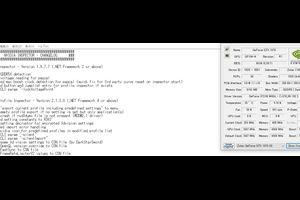 NVIDIA Inspector 1.9.7.7