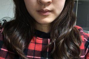 【湯シャン】髪のケアを椿オイルからホホバオイルにしました