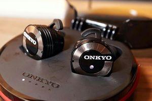 【イヤホン】ONKYO 『W800BT』 レビューチェック