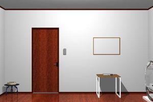 Room's Room