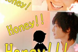 【玉ヶ谷Parallel】Honey! Honey!! Honey!!!最終話-2/2-