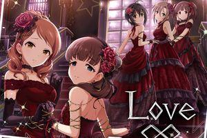 【モバマス】今日の21時からは「Love∞Destiny」の発売記念ニコ生「デレステNIGHT」!