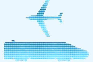 「新幹線はPC仕事がはかどる」 飛行機ではなくあえて新幹線に乗るビジネスマン急増中