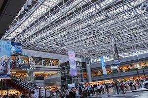 【アウトバウンド】北海道「道民が海外旅行に全然行ってくれない…」