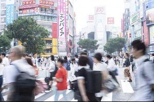 中国人「日本に行く夢を見た。目覚めたら泣いていた」 中国の反応