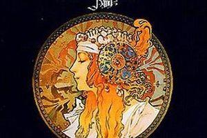 AOR名盤(1978年) - James Walsh Gypsy Band / James Walsh Gypsy Band