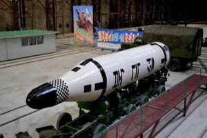 北朝鮮報道で書かれないこと
