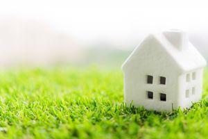 住宅ローン審査の通過実績2000件以上