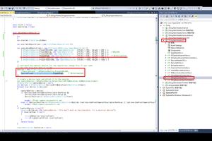 ZXing が iOS10 で 動作しないバグを修正する方法 | Xamarin.iOS