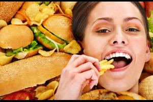 体を壊しまくる危険なトランス脂肪酸を含む食品とは?暴走する食品業界から身を守るには?!