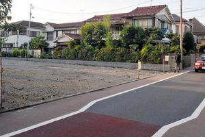 都の認可を受けて東京・吉祥寺に開園予定だった私立保育園、近隣住民の建設反対運動が起きて開園を断念 … 市内の待機児童数の約3分の2にあたる81人を受け入れ予定