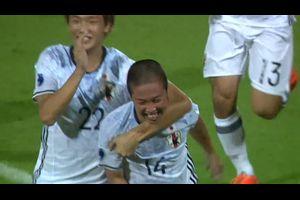 【海外の反応】「日本はバルサのようだ」U19日本代表、ベトナムに快勝!初優勝へ王手!