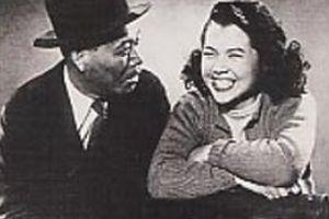 1952年度 日本映画ベスト10