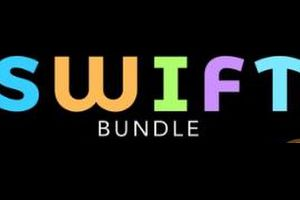 Swift Bundle 開始