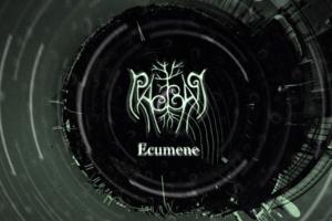Raobar - [042] Ecumene