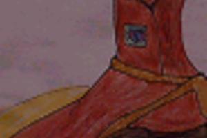 002_HTML作品「セコロスカルパ」