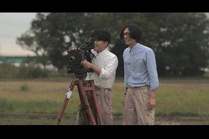 10/8(土) 試食とトークを楽しむ宗俊宏監督作品上映会