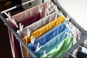 【le detergent】 色の誘惑には抗えなかった件 【チョト違う…】