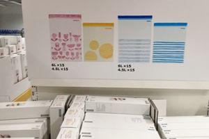 新商品続々登場!!IKEAレポート2016秋☆
