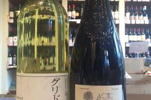 【秋の味覚】さんまに合うワイン