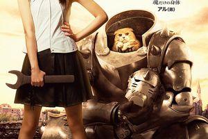 【画像あり】現役戦隊ヒロイン・柳美稀、セクシーに大変身!これで19歳?