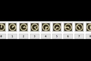 ポケモンサン・ムーン固定乱数講座(1)初期seedの特定