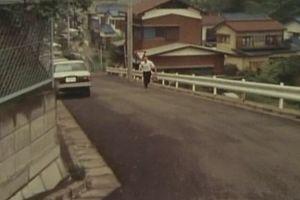 Phase005  【ロケ地】川崎市麻生区多摩美/多摩美界隈①PartⅡ