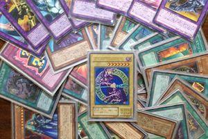 遊戯王新ルール改訂でカードショップがとんでもない価格の高価買取を始める