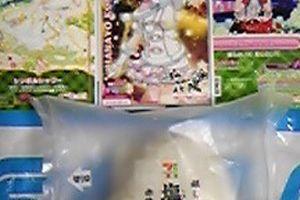 小泉花陽生誕祭