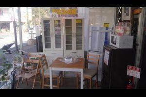 千葉市若葉区のリサイクルショップ『愛と品格の館』愛品館 千葉店