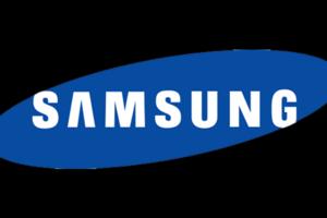 Samsung、「Galaxy S8」来月29日に米英で同時発表