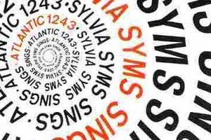 Sylvia Sims Sings|Sylvia Sims