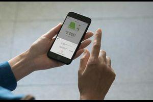 【iPhone7情報】Apple Pay日本上陸。SuicaがiPhoneで利用可能に